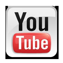 Tandemový seskok YouTube